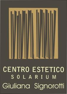 Centro estetico Solarium Giuliana Signorotti